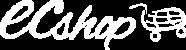 Central de Suporte eCShop Logo